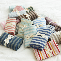 全棉针织棉枕头套
